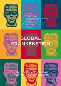Cover Global Frankenstein