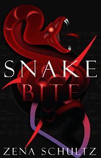 Cover Snakebite