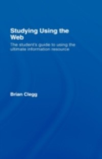 Cover Studying Using the Web