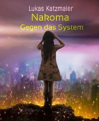 Cover Nakoma