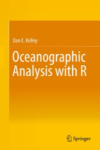 Cover Oceanographic Analysis with R