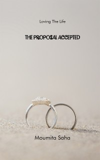 Cover The Proposal Accepted