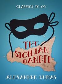 Cover The Sicilian Bandit