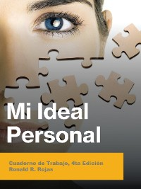 Cover Mi Ideal Personal
