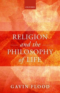Cover Religion and the Philosophy of Life
