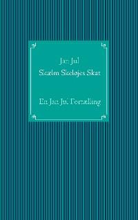 Cover Skælm Skeløjes Skat