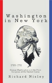 Cover Washington In New York
