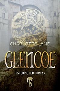 Cover Glencoe