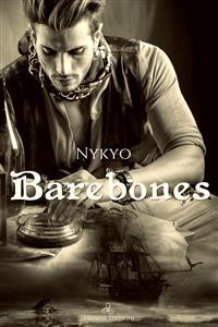 Cover Barebones