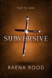 Cover Subversive