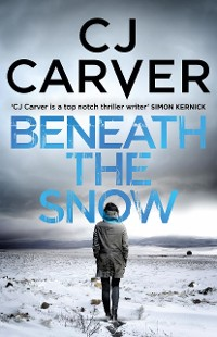 Cover Beneath the Snow