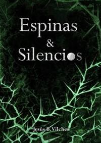 Cover Espinas y Silencios
