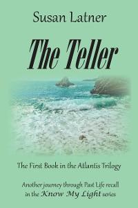 Cover The Teller