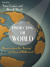 Cover Projecting the World