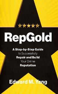 Cover RepGold