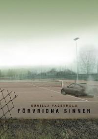 Cover Förvridna Sinnen