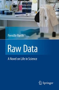Cover Raw Data