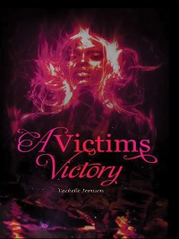 Cover A Victim's Victory