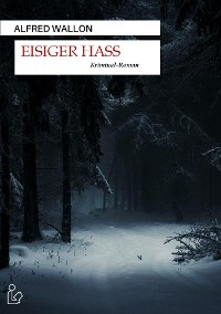 Cover EISIGER HASS