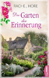 Cover Der Garten der Erinnerung