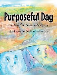 Cover Purposeful Day