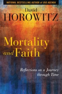 Cover Mortality and Faith