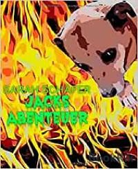 Cover Jacks Abenteuer