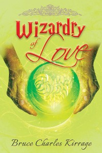 Cover Wizardry of Love