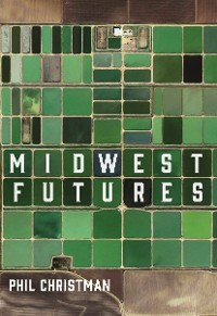 Cover Midwest Futures