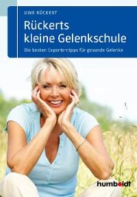 Cover Rückerts kleine Gelenkschule