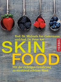 Cover Skin-Food