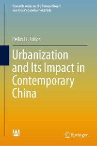 Cover Urbanization and Its Impact in Contemporary China