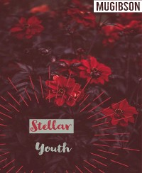 Cover Stellar Youth