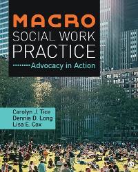 Cover Macro Social Work Practice