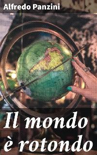 Cover Il mondo è rotondo