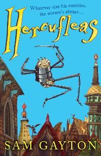 Cover Hercufleas