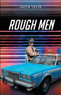 Cover Rough Men