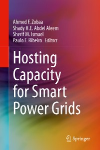 Cover Hosting Capacity for Smart Power Grids