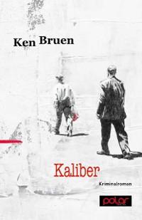Cover Kaliber
