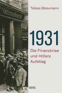 Cover 1931