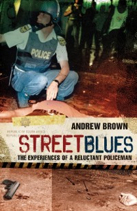 Cover Street Blues
