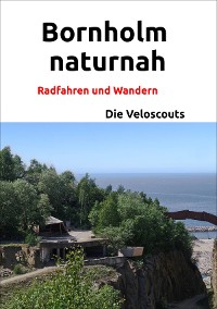 Cover Bornholm naturnah