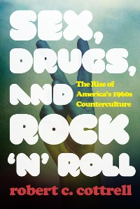 Cover Sex, Drugs, and Rock 'n' Roll