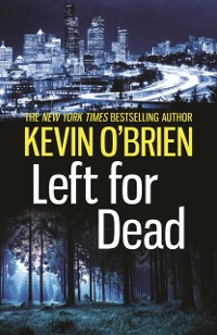 Cover Left For Dead