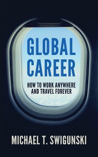 Cover Global Career