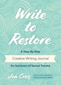Cover Write to Restore