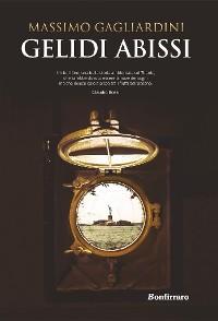 Cover Gelidi Abissi