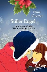 Cover Stiller Engel