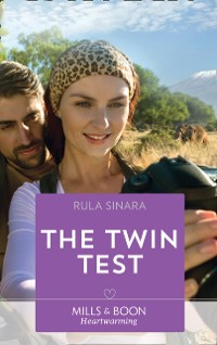 Cover Twin Test