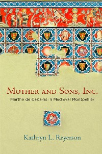 Cover Mother and Sons, Inc.